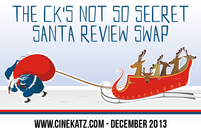 http://cinekatz.com/the-cks-not-so-secret-santa-review-swap-list-of-reviews/