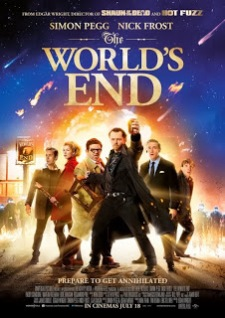 http://kirkhamclass.blogspot.com/2013/08/the-worlds-end.html