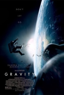 http://kirkhamclass.blogspot.com/2013/10/gravity.html