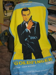 http://kirkhamclass.blogspot.com/2012/03/goldfinger-double-0-blast-from-past.html