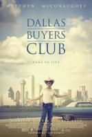 http://kirkhamclass.blogspot.com/2013/11/dallas-buyers-club.html