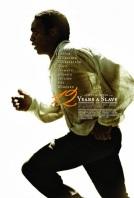 http://kirkhamclass.blogspot.com/2013/11/12-years-slave.html