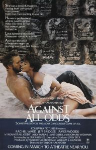 against_all_odds