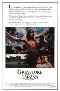 greystoke_xlg