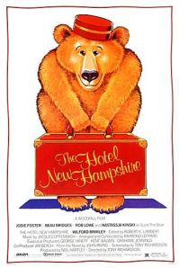 hotel_new_hampshire_ver1