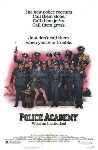 police_academy