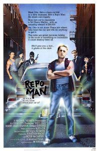 repo_man