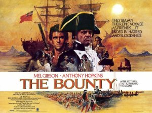 the-bounty-1984