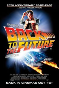 back_to_the_future_ver2