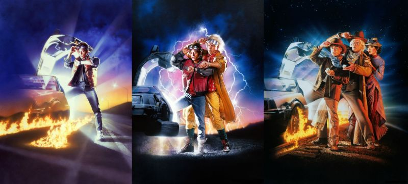 why-drew-struzan-deserves-an-honorary-oscar-back-to-the-future