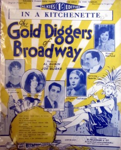 gold-diggers-of-broadway