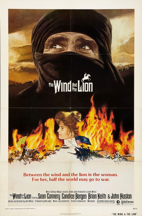 wind_and_the_lion