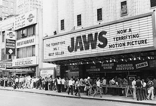 http://thedigitalbits.com/columns/history-legacy--showmanship/remembering-jaws-40th
