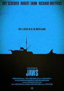 http://kirkhamclass.blogspot.com/2013/04/fogs-post-on-jaws.html