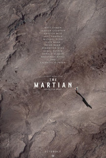 http://kirkhamclass.blogspot.com/2015/10/the-martian.html