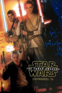 http://kirkhamclass.blogspot.com/2015/12/star-wars-episode-vii-force-awakens.html