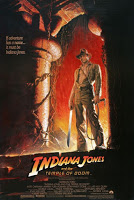 https://70srichard.wordpress.com/2014/05/23/indiana-jones-and-the-temple-of-doom/
