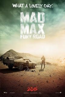 http://kirkhamclass.blogspot.com/2015/05/mad-maxfury-road.html