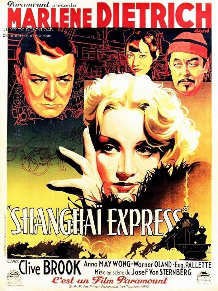 shanghai-express-