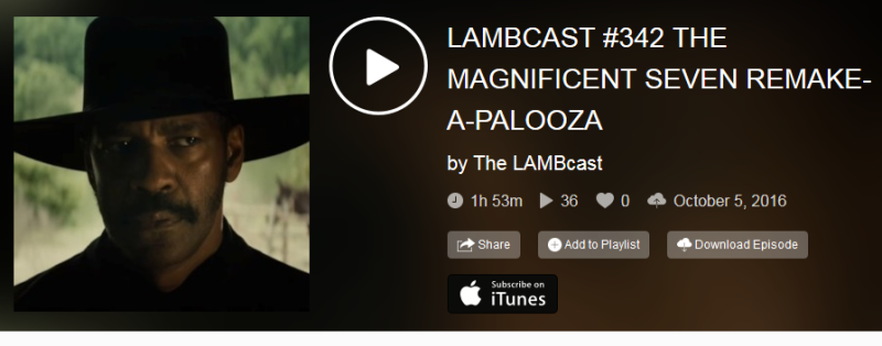 magnificent-7