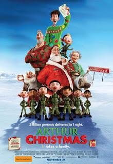 http://kirkhamclass.blogspot.com/2011/11/arthur-christmas.html