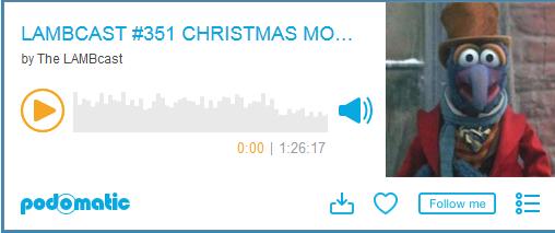 lambcast-christmas
