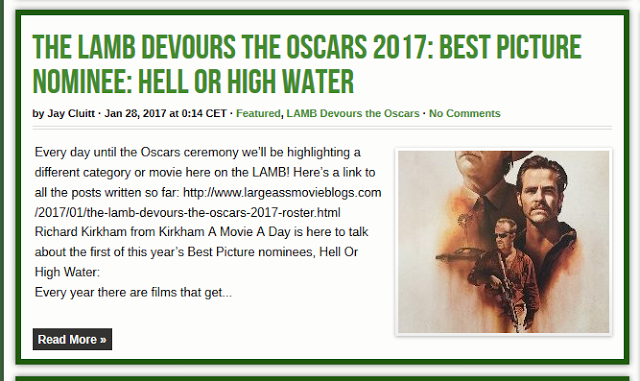 http://www.largeassmovieblogs.com/2017/01/the-lamb-devours-the-oscars-2017-best-picture-nominee-hell-or-high-water.html