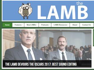 http://www.largeassmovieblogs.com/2017/02/the-lamb-devours-the-oscars-2017-best-sound-editing.html