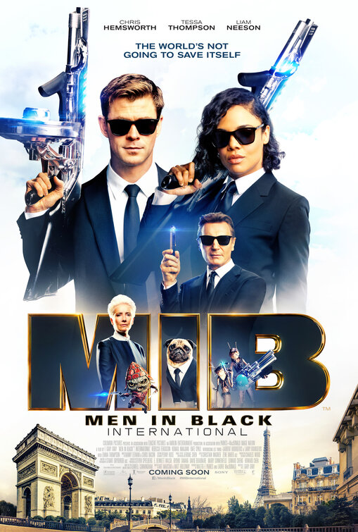 men_in_black_international_ver8