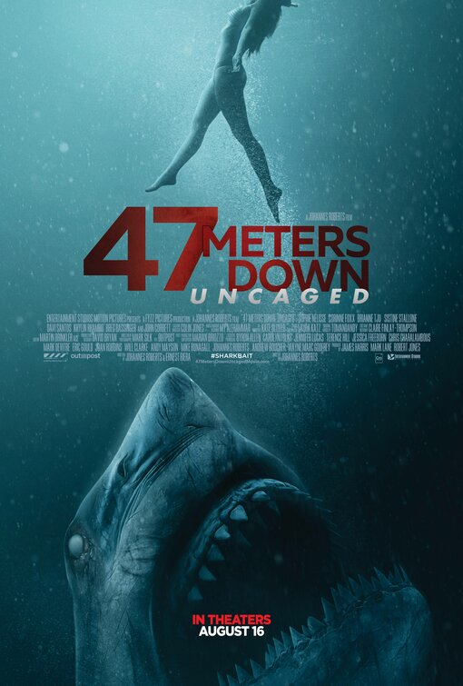 forty_seven_meters_down_uncaged